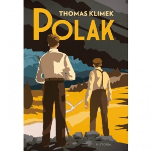 Thomas Klimek: Polak (2020)