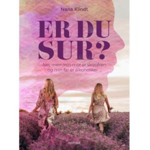 Nana Klindt: Er du sur? (2020)