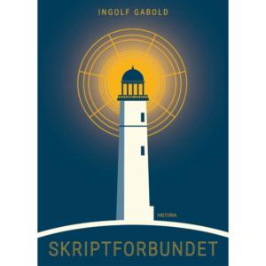 Ingolf Gabold: Skriptforbundet (2020)